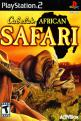 Cabela's African Safari (Dvd) For The PlayStation 2 (US Version)