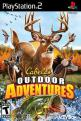 Cabela's Outdoor Adventures 2006 (Dvd) For The PlayStation 2 (US Version)
