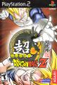 Super DragonBall Z (Dvd) For The PlayStation 2 (US Version)