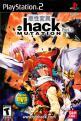 dot Hack 2: Mutation (Dvd) For The PlayStation 2 (US Version)