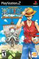 One Piece: Grand Adventure (Dvd) For The PlayStation 2 (US Version)