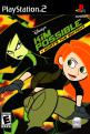 Disney's Kim Possible: What's The Switch? (Dvd) For The PlayStation 2 (US Version)