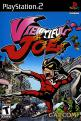 Viewtiful Joe (Dvd) For The PlayStation 2 (US Version)