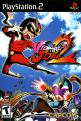 Viewtiful Joe 2 (Dvd) For The PlayStation 2 (US Version)