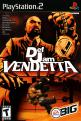 Def Jam: Vendetta (Dvd) For The PlayStation 2 (US Version)