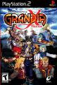 Grandia Xtreme (Dvd) For The PlayStation 2 (US Version)