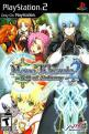 Mana Khemia 2: Fall Of Alchemy (Dvd) For The PlayStation 2 (US Version)