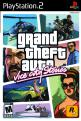Grand Theft Auto: Vice City Stories (Dvd) For The PlayStation 2 (US Version)