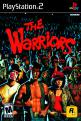 The Warriors (Dvd) For The PlayStation 2 (US Version)