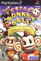 Super Monkey Ball Deluxe (Dvd) For The PlayStation 2 (US Version)
