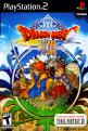 Dragon Quest VIII: Journey Of The Cursed King (Dvd) For The PlayStation 2 (US Version)