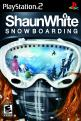 Shaun White Snowboarding (Dvd) For The PlayStation 2 (US Version)
