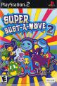 Super Bust-A-Move 2 (Dvd) For The PlayStation 2 (US Version)