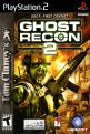 Tom Clancy's Ghost Recon 2 (Dvd) For The PlayStation 2 (US Version)