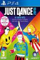Just Dance 2015 (Blu-Ray) For The PlayStation 4 (EU Version)