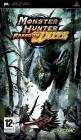 Monster Hunter: Freedom Unite (Umd Disc) For The PlayStation Portable