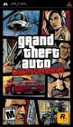 Grand Theft Auto: Liberty City Stories (Umd Disc) For The PlayStation Portable