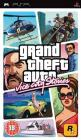 Grand Theft Auto: Vice City Stories (Umd Disc) For The PlayStation Portable