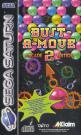Bust-A-Move 2: Extreme Edition (Cd) For The Sega Saturn (EU Version)