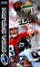 NFL Quarterback Club 96 (Cd) For The Sega Saturn (EU Version)