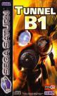 Tunnel B1 (Cd) For The Sega Saturn (EU Version)