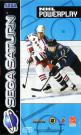 NHL Powerplay '96 (Cd) For The Sega Saturn (EU Version)