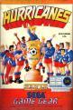 Hurricanes (ROM Cart) For The Sega Game Gear