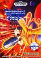 Thunder Force 3 (ROM Cart) For The Sega Genesis