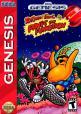 ToeJam & Earl 2: Panic On Funkotron (ROM Cart) For The Sega Genesis