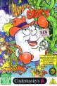 Fantastic Dizzy (ROM Cart) For The Sega Master System (EU Version)