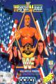 Wwf Wrestle Mania (Cassette) For The Spectrum 128K