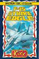 F-15 Strike Eagle (Cassette) For The Spectrum 128K