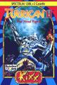 Turrican II: The Final Fight (Cassette) For The Spectrum 128K