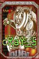 Cray 5 (Cassette) For The Spectrum 128K