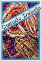 Cosmic Debris (Cassette) For The Spectrum 16K
