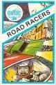 Road Racers (Cassette) For The Spectrum 16K