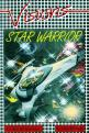 Star Warrior (Cassette) For The Spectrum 16K