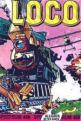 Loco (Cassette) For The Spectrum 48K
