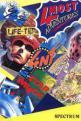 4 Most Adventures (Cassette) For The Spectrum 48K