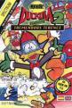 Count Duckula 2 (Cassette) For The Spectrum 48K/128K