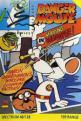 Danger Mouse In Making Whoopee (Cassette) For The Spectrum 48K