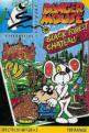 Danger Mouse In The Black Forest Chateau (Cassette) For The Spectrum 48K