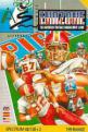 End Zone (Cassette) For The Spectrum 48K/128K/+2