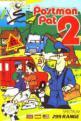 Postman Pat 2 (Cassette) For The Spectrum 48K