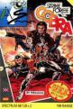 Strike Force Cobra (Cassette) For The Spectrum 48K/128K/+2