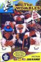 The Wombles (Cassette) For The Spectrum 48K
