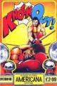 Knockout (Cassette) For The Spectrum 48K