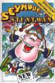 Stuntman Seymour (Cassette) For The Spectrum 48K/128K