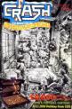 Crash #36 (Magazine) For The Spectrum 48K/128K/+2/+3