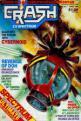 Crash #51 (Magazine) For The Spectrum 48K/128K/+2/+3